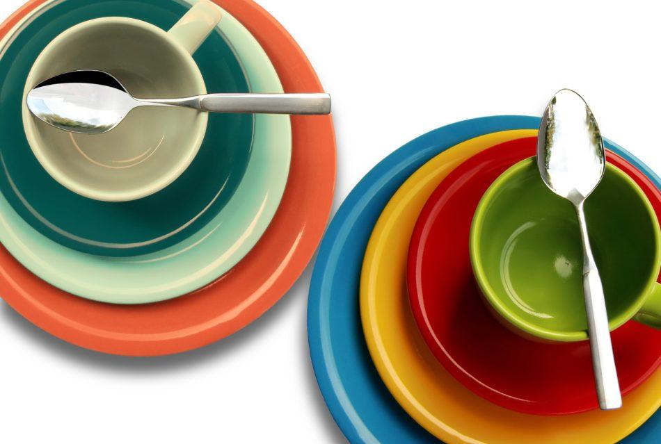 Best Dishwasher Tablets